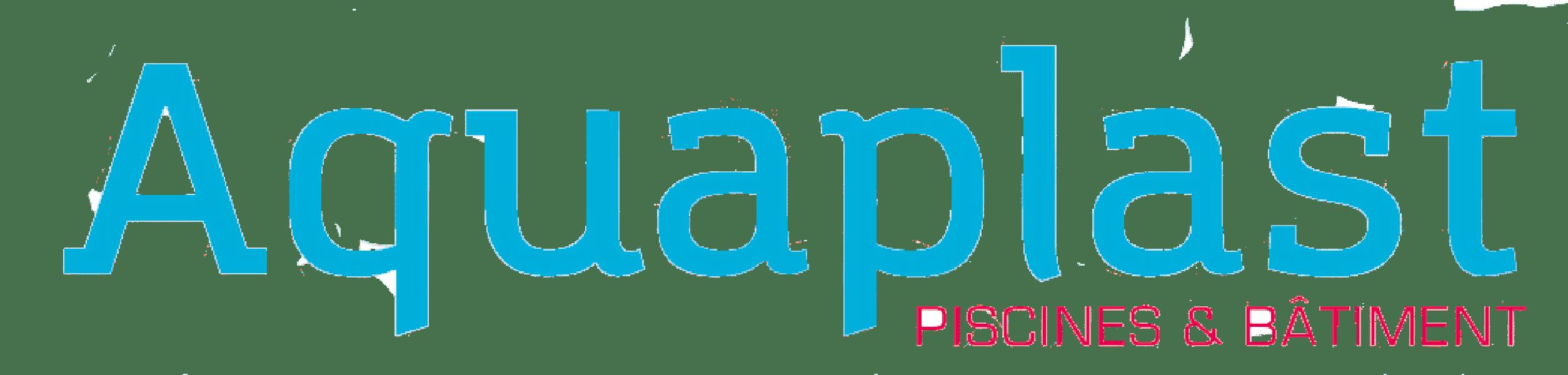 Logo Partenaire Aquaplast | Aqua Fit'Wave