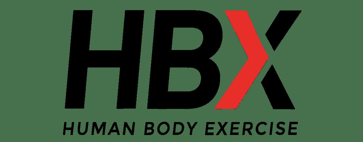 Logo Partenaire HBX | Aqua Fit'Wave