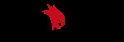 Logo Partenaire Eric Favre | Aqua Fit'Wave